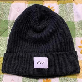 W)taps - wtaps beanie