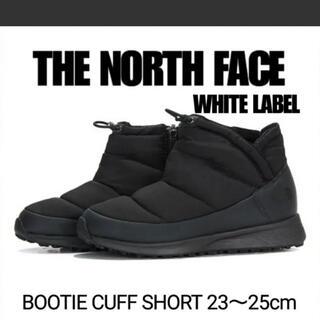 THE NORTH FACE - ノースフェイス シューズ