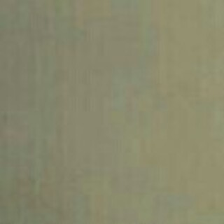 Christian Dior - Mサイズ haha様専用