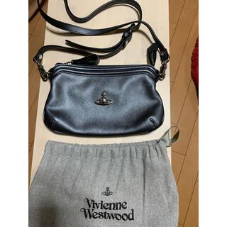 Vivienne Westwood - Vivienne  Westwoodバッグ