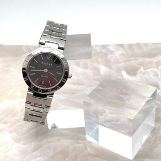 ブルガリ(BVLGARI)の★BVLGARI★ ブルガリブルガリ レディース 腕時計(腕時計)