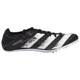 アディダス(adidas)のadidas Sprintstar アディダススプリントスター (陸上競技)