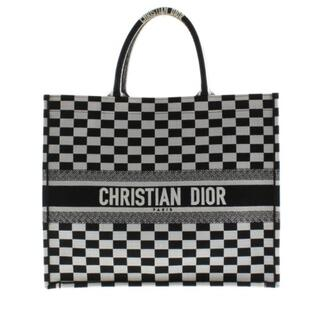 Christian Dior - Christian Dior  トートバッグ レディース