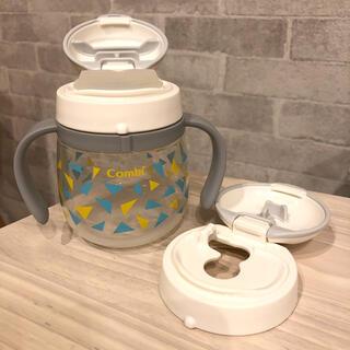 コンビ(combi)のCombi ラクマグ(マグカップ)