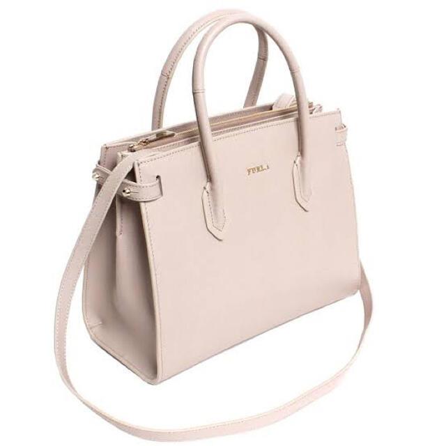 Furla(フルラ)のFURLA フルラ 2wayバッグ レディースのバッグ(ショルダーバッグ)の商品写真