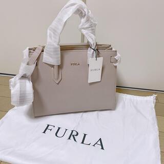 Furla - FURLA フルラ 2wayバッグ