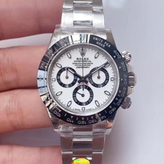 ROLEX - 即日発送 N品 ロレックス1 メンズ 腕時計自動巻き