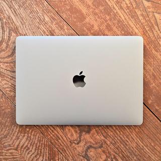 Apple - 【使用感少ない極上品】 Apple MacBook Pro 13インチ
