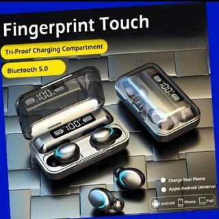 新品 大人気 高音質 ワイヤレス イヤホン Bluetooth 5.0