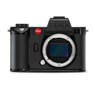 LEICA - 【新品保証付】Leica SL2-S 最新モデル
