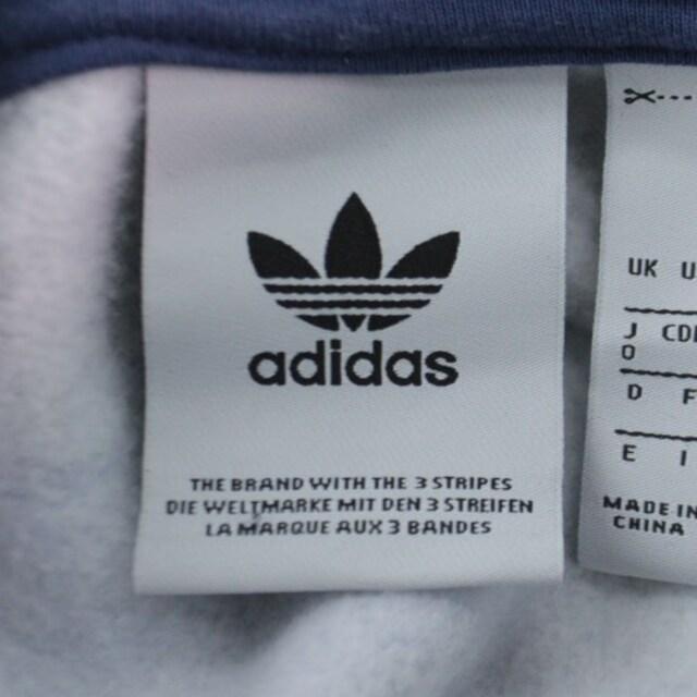 adidas(アディダス)のadidas パーカー メンズ メンズのトップス(パーカー)の商品写真
