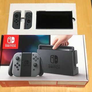 Nintendo Switch - ぽんさん専用 ニンテンドースイッチ NINTENDO SWICH