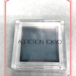 アディクション(ADDICTION)のADDICTION ザ アイシャドウL 170 限定(アイシャドウ)