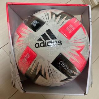 アディダス(adidas)の【未開封】TSUBASA Jリーグ公式試合球 キャプテン翼 × adidas(ボール)