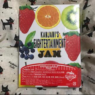 カンジャニエイト(関ジャニ∞)のごちさく様専用(DVDレコーダー)