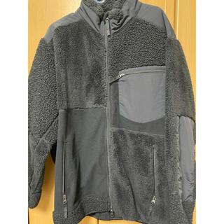 エンジニアードガーメンツ(Engineered Garments)のengineered garments ユニクロ XL(ブルゾン)