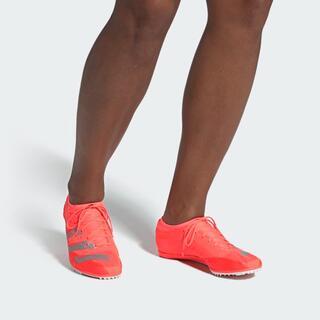 アディダス(adidas)の値下げ中 adidas adiZero Ambition アディダス(陸上競技)