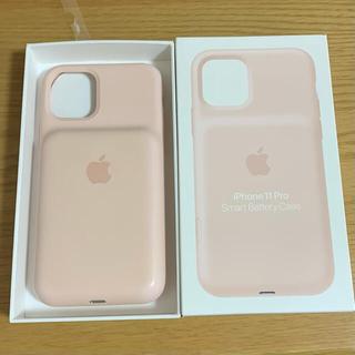 Apple - Smart Battery Case iPhone11pro