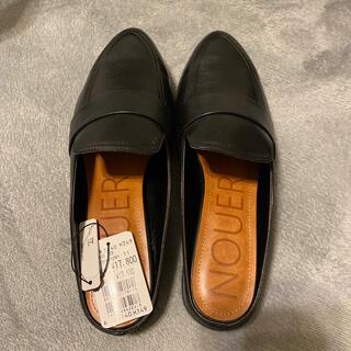 SCOT CLUB - スコットクラブ 靴