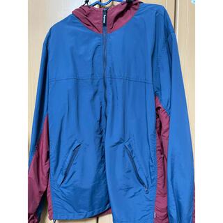 Supreme - supreme 18aw 2tone jacket Lサイズ