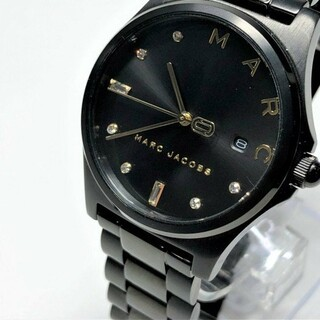MARC JACOBS - MARC JACOBS 時計