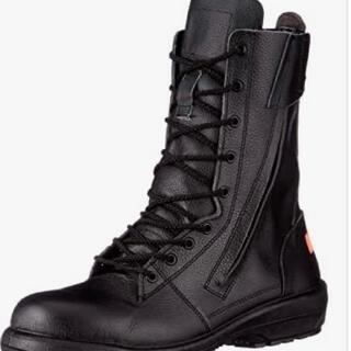 ミドリ安全 みどり安全 安全靴