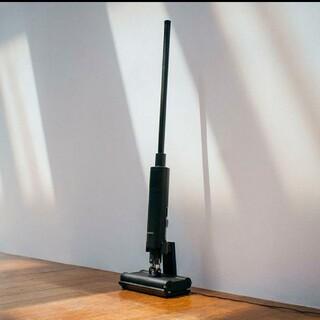 バルミューダ(BALMUDA)の【新品未開封】BALMUDA The Cleaner  バルミューダ 掃除機(掃除機)
