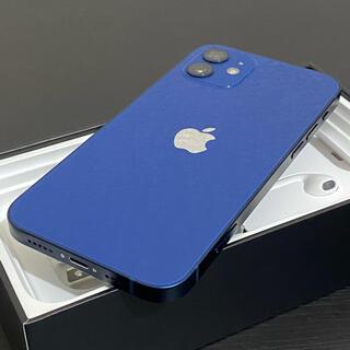 iPhone - 超美品|Apple iPhone 12 Mini 128gb|検品済
