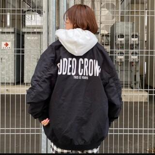 RODEO CROWNS WIDE BOWL - 新品ブラック※早い者勝ちノーコメント即決しましょう❗️ご決断、お急ぎください…