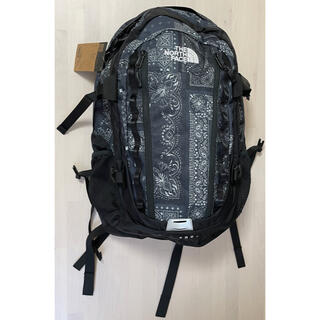 THE NORTH FACE - 【新品】The North Face Big Shot CL BP