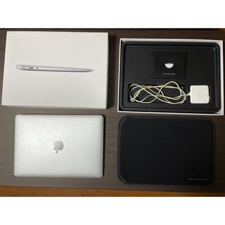 Mac (Apple) - APPLE MacBook Air 13 inch 128gb 2015