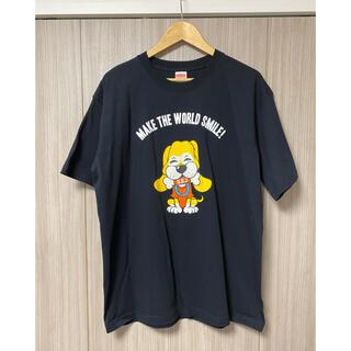 志尊淳 Tシャツ