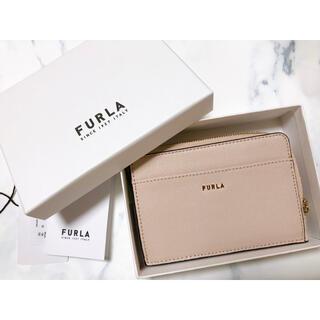 Furla - 【新品未使用】FURLA ミニ財布