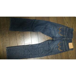 エドウィン(EDWIN)のジーンズ(パンツ/スパッツ)