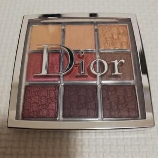 Dior - Dior ローズウッド アイシャドウ