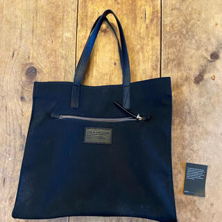 MARC JACOBS - ⭐︎新品未使用⭐︎マークジェイコブス ⭐︎MARCJACOBSバック