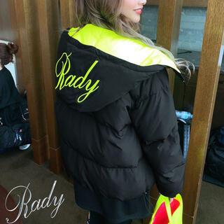 Rady - ♡Rady