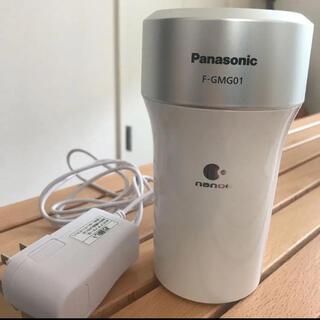 パナソニック(Panasonic)のPanasonic F-GMK01-W ナノイー発生器(空気清浄器)