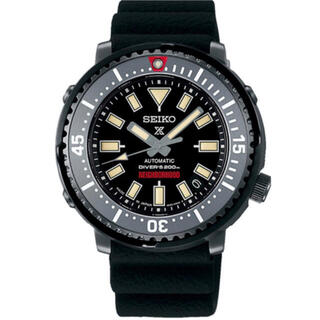 NEIGHBORHOOD - NEIGHBORHOOD SEIKO PROSPEX ネイバーフッド セイコー