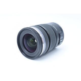 OLYMPUS - ★美品★ OLYMPUS M.ZUIKO 12-50mm ED EZ