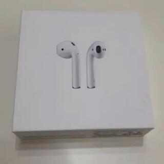 Apple - AirPods 1st gen