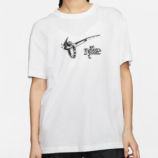 NIKE - 【新品 未使用】NIKE(ナイキ) Tシャツ