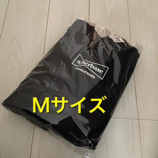 GDC - 新品 Wasted youth × afterbase スウェット パーカー