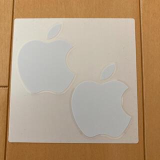 アップル(Apple)のアップル シール(その他)