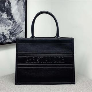 Dior - DIOR BOOK TOTE スモールバッグ