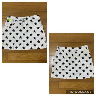 le coq sportif - 【le coq】スカート