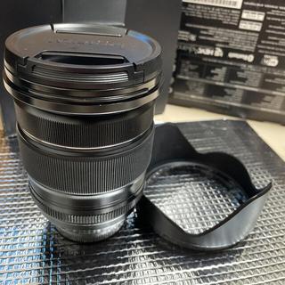 富士フイルム - XF16-55 f2.8 フジフィルム
