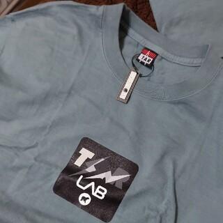 フラグメント(FRAGMENT)のfragment design x tar communications tee(Tシャツ/カットソー(半袖/袖なし))