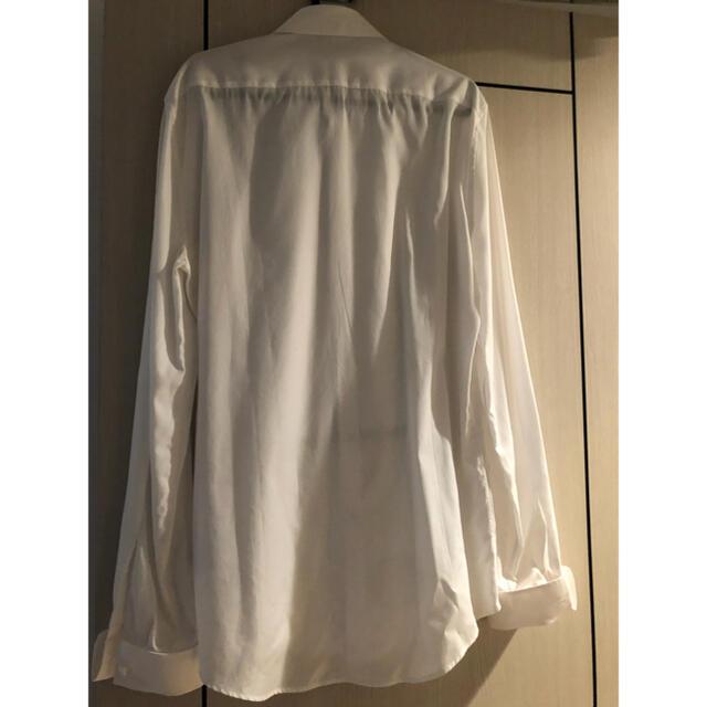 Balenciaga(バレンシアガ)のバレンシアガ シャツ メンズのトップス(シャツ)の商品写真