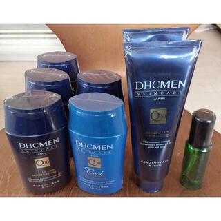 DHC - DHC MEN